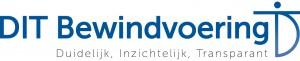 DIT_Bewindvoering_logo_def-4