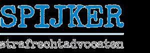 Spijker-Logo